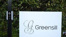 Credit Suisse faces huge losses in Greensill legal battle
