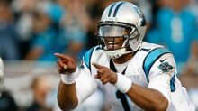 Finding fantasy football sleepers, busts with consistency rankings: Quarterbacks