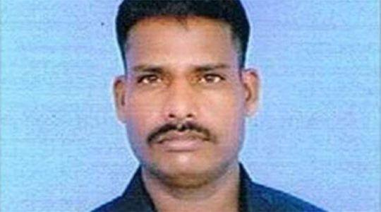 Siachen braveheart Hanumanthappa, who survived avalanche, passes away