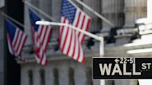 US STOCKS-Wall Street set to edge up as weekly jobless claims drop