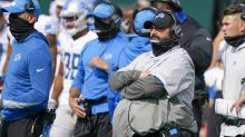 Peter King says what we are all thinking about Lions coach Matt Patricia