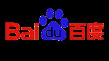 Nasdaq Powers Higher as Baidu Gains, Lam Gets a Lift