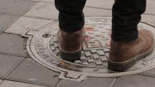 Berkeley adopts gender-neutral language, changes 'manhole' to 'maintenance hole,' sparking ridicule
