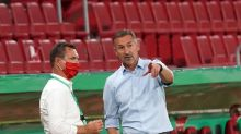 Mainz-Boss lässt im Fall Szalai aufhorchen