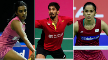 Asian Games 2018: India rely heavily on PV Sindhu for medal; Kidambi Srikanth, HS Prannoy have mountain to climb