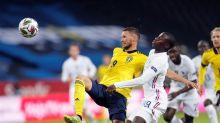 0-1. Un chispazo de Mbppé basta a Francia para alzarse con la victoria