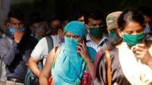 Ngeri, Dirjen Imigrasi Ungkap Masih Ada Warga India Menuju RI