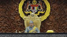 Seven things about Malaysia's RCI panels