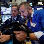Wall Street Weekahead: Recent hurricanes take toll on quarterly earnings