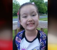 Texas City family says woman mocked 8-year-old with special needs