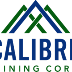 Calibre Mining Third Quarter 2020 Financial Results Conference Call and Webcast on Thursday November 5, 2020