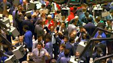 "The ""Black Monday"" market crash 30 years ago today was so bad hospital admissions spiked"