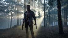 'Logan': How the Blockbuster Wolverine Film Matches Up With Marvel's Classic Comic Book (Spoilers!)