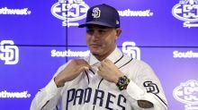 MLB專欄》別再小看教士隊,他們真的有機會成為下一支聯盟強權!