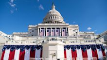 Where Canadians Can Watch The U.S. Inauguration And Everything Else To Know