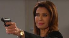 Kristian Alfonso Reveals Why She Quit 'Days of Our Lives' After 37 Years