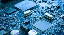 5 Semiconductor Stocks Worth Your Time