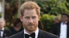 Umfrage: Prinz Harry ist der beliebteste Royal