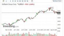 WeWork獲軟銀11億美元資金承諾 現金消耗率大減