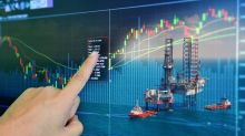 Oil Price Jump Hints That Investor Worries May Subside