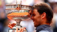 French Open 2020 draw LIVE: Novak Djokovic, Rafael Nadal, Serena Williams and Simona Halep discover Roland Garros opponents