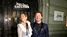 Gala de Jean Paul Gaultier: los looks de 'La China', Vicuña, Susana, Moria y más