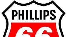 Phillips 66 Announces Quarterly Dividend