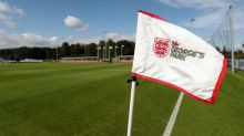 England-Scotland U19 game abandoned following positive Covid-19 test
