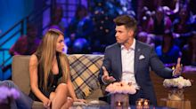Luke Pell Explains Why Things Didn't Work Out With Stassi After Bachelor Winter Games