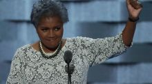 Donna Brazile Tells RNC Chair to 'Go to Hell' on Fox News Over 'Rigged' Primary Comment