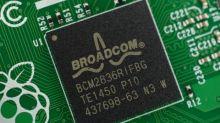 Bull of the Day: Broadcom (AVGO)