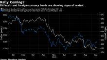 Investors Look Past Trade War Amid Risk-On Sentiment: EM Review