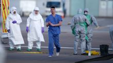 Coronavirus: What global public health emergencies has WHO previously declared?