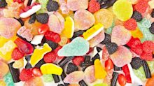 Too Much of This Popular Candy Can Be Potentially Fatal, Study Says