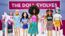 Why Mattel, Inc. Stock Lost 44.2% in 2017