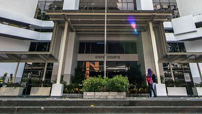 Boy who died in shower was electrocuted due to faulty electrical installations: Coroner's Court