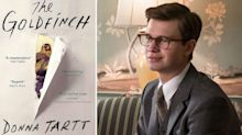 'The Goldfinch' first look: Director John Crowley on adapting Donna Tartt's bestselling behemoth for film
