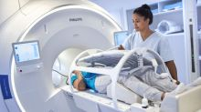 Philips unveils new radiation oncology portfolio for a more confident path to treatment at ASTRO 2018