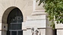 Piazza Affari: i titoli scelti dagli analisti per il 2° semestre