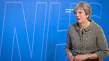 NHS Brexit dividend: questions posed by Theresa May's pledge