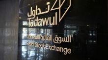 Companhia petrolífera saudita põe bolsa do país entre as dez do mundo