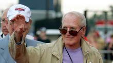 El mundo tiene una cuenta pendiente con Paul Newman: el lado desconocido del galán de los ojos azules