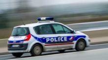 Haute-Saône: un collectif citoyen aide la police à arrêter un pédophile