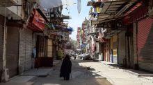 Covid-19 : en Egypte, quinze soignants d'un institut de cancérologie contaminés