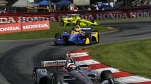 Mid-Ohio IndyCar double-header postponed due to USA's COVID-19 spike