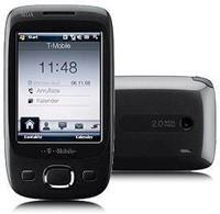 T-Mobile launches downmarket HTC Touch Viva as MDA Basic