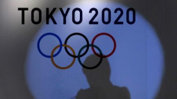 Olympics: Tokyo panel to propose venue changes as costs mount