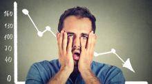 3 Möglichkeiten, wie man sein ganzes Geld an der Börse verlieren kann