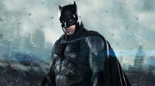 Ben Affleck will not star in The Batman, says Casey Affleck