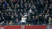 Foot - ANG - Le retour des fans « priorité numéro 1 » de la Premier League